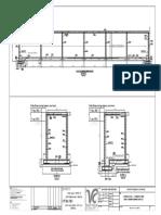 Sump-3 Sheet-2 Rc Details