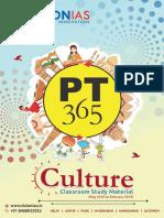 PT-365-CULTURE-2019