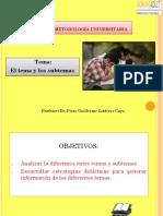 METUNI 5.pptx