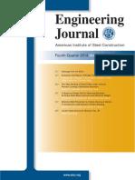 AISCJournal.pdf
