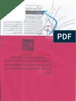 Aqeeda Khatm e Nubuwwat AND SUNNAT SAY DOOR  11968