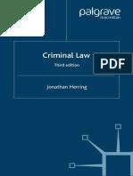 1herring_jonathan_criminal_law.pdf