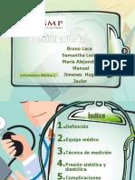 presinarterial-140514085437-phpapp02