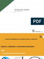 PRESENTACION SEMANA 4 - LOS ESTADOS FINANCIEROS BASICOS (1).ppt