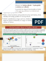 Food Thickeners and stabilizers.pdf