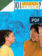 13-How-do-I-parent-my-teen-2016-issuu.pdf