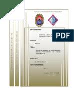 Celdas fotovoltaicas.docx