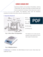Direct Shear Test.pdf