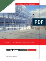 Floor+Gratings+and+Stair+Treads.pdf