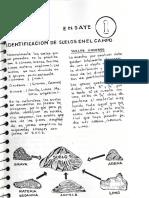 Identificacion de suelos - notas.pdf