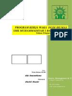 POKER DUDI HUMAS SMKM1BJM.docx
