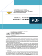 Proposal Kemenag.docx