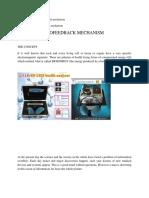 Biofeedback mechanism.docx