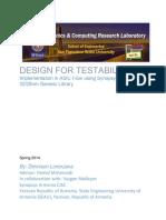 design_for_test_tutorial.pdf
