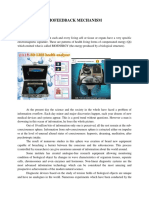 Biofeedback mechanism and BF devices.docx