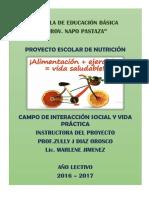 PROYECTO ESCOLAR 2015-2016 NUTRICIÓN (1).docx