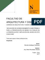 Azaldegui Cardenas Brenda.pdf