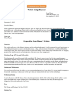 Website-Design-Proposal.docx