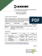 Tendernotice_1(3).pdf