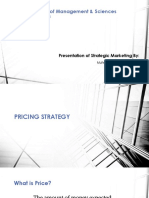 pricingstrategypresentation-140930145830-phpapp01.pdf