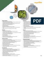 saladbox.pdf