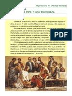 MEDITACIONES CUARESMA 2019.pdf