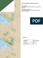 92-guia-analisis-lugar-urbano-sitio-2008doc-1222975321424163-8