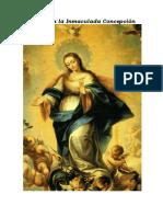 Novena a la Inmaculada Concepción 2018.pdf