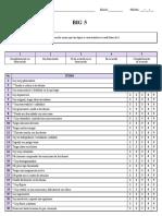 BIG 5.pdf