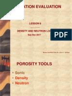 05_FOREV_Less6_N_DENS.pdf