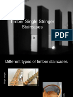 Bcm Timber Staircases