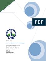 Guia de auto  aprendizaje CCBB Mar 2015 (7).docx