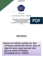 163589121-ppt-hemoroid (1).pptx
