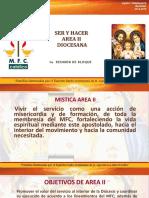 1.SHPD (1).pdf