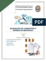 1 LABO informe de micro.docx