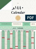 1440h-calendar-fatemidawat (1).pdf