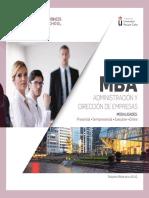 MBA_EUDE.pdf
