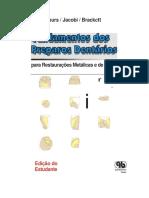 Shillinsburs Fundamentos dos Preparos Dentários 1_46574263.pdf