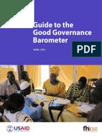 good_governance_barometer_guide.pdf