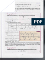 pag 9-31.PDF
