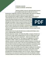 """Eseu - Cristian Petru Bălan și romanul său """"Dincolo de curcubeu"""".docx"""
