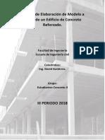 Manual de Elaboración de Maqueta a Escala.docx