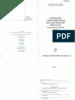 analisis comparativo. la investigacion basada en casos frente a la investigacion basada en variables_OCR.pdf