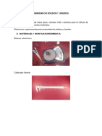 DETERMINACION DE DENSIDAD OFICIAL.docx