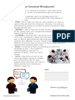what-is-your-greatest.pdf