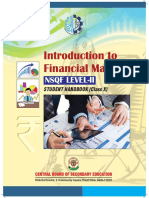 Introduction to Financial Markets English X.pdf