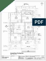 6 MARLA HOUSE_WORKING DWGS.pdf