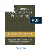 oil and gas processing.pdf