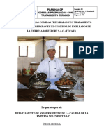 HACCP PLATOS CALIENTES.doc