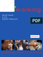 networking social issues_updated may 2012.pdf